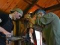 Blacksmithing-Basics