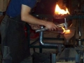 Blacksmithing5