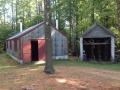 Blacksmith Studio 1