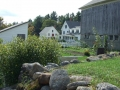 lynnmiller-house&barn