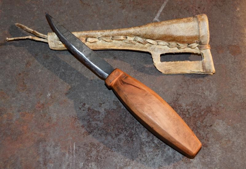 carving-knife-w-sheath