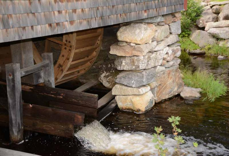 gristmill lores-12