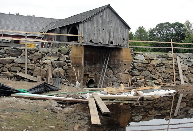 gristmill lores-3