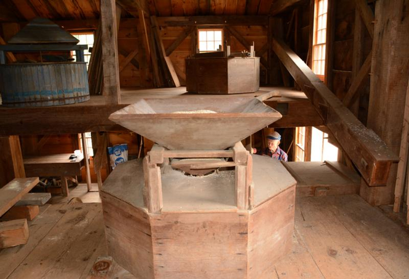 gristmill lores-7