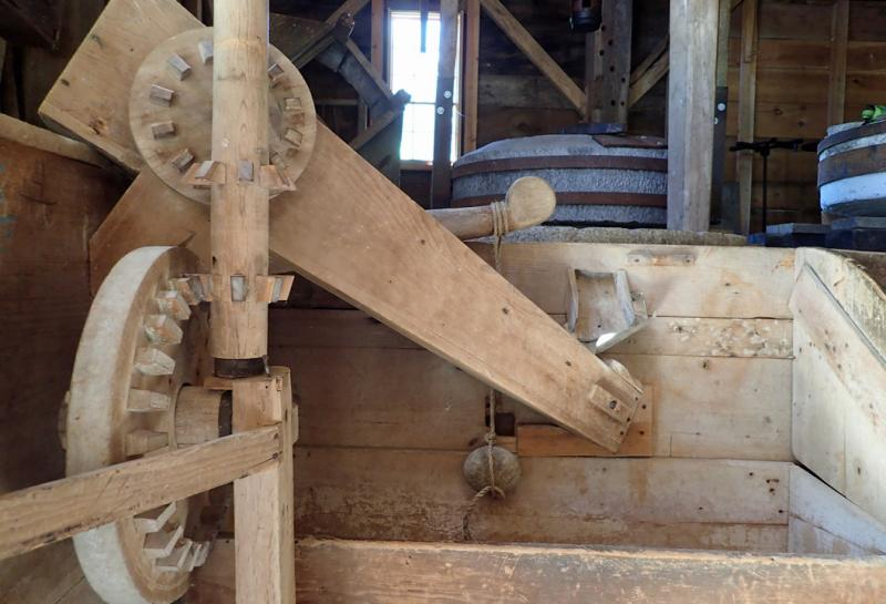 gristmill lores-8