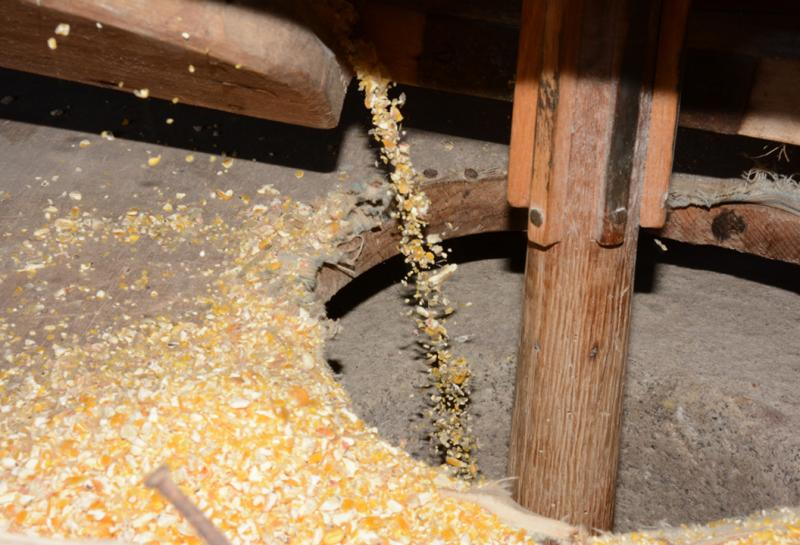 gristmill lores-9