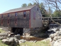 gristmill lores-1