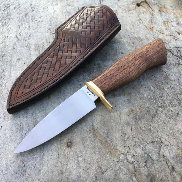 Hunting-Knife-LaMothe