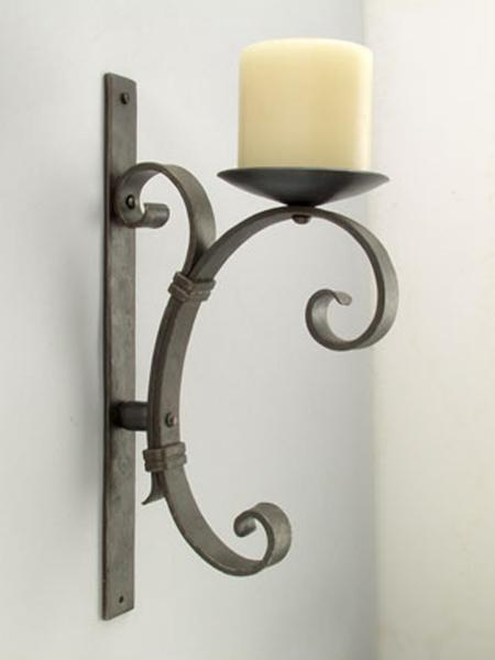 6x8candle-sconce-Copy