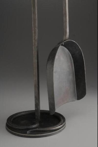 shovel-detail-Copy