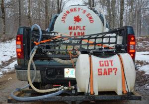got sap truck lo res