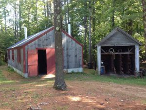 Blacksmith Studio 1lo res for email