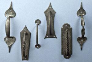 cabinet-door-pulls_1445