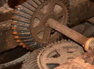 mill gears cropped lo res