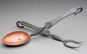 utensils-crop-lo-res