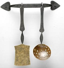 utensils2-crop-lo-res