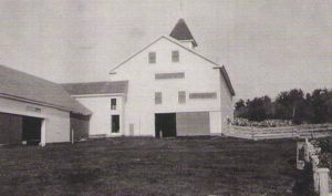 SANBORN BARN 1918lo res for email