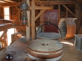 gristmill lores-4