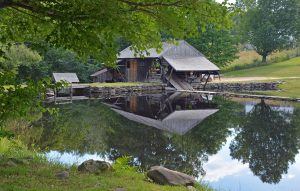 sawmill 3 lo res