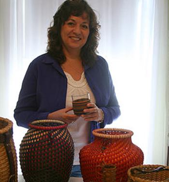 Linda Scherz (Allen)
